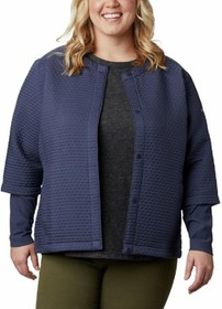 Columbia Place To Place Jacket - Women's Extended