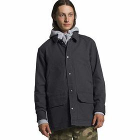 The North Face The North FaceOuterlands Jacket - M