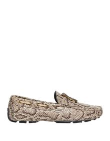 JUST CAVALLI - Loafers