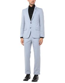 KARL LAGERFELD - Suits