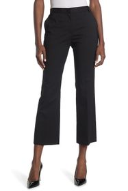 RED Valentino Flared Cropped Pants