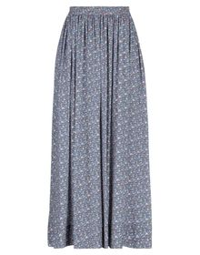 VIVIENNE WESTWOOD ANGLOMANIA - Maxi Skirts