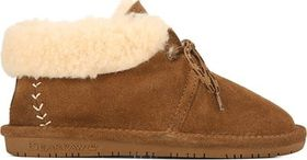 Kids' Kory Youth Water Resistant Boot Little/Big K