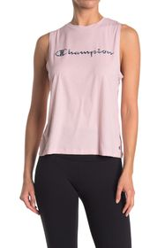 Champion Sport Muscle Tank Top