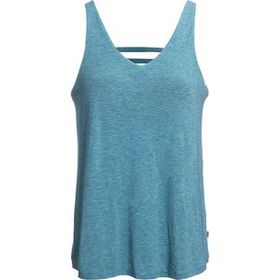 Toad&Co Toad&CoSwifty Strappy Tank - Women's