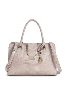 Cleo Girlfriend Satchel