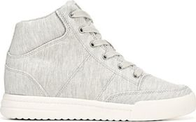 Women's Camy Wedge Sneaker