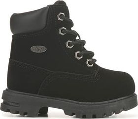 Kids' Empire High Water Resistant Boot Toddler/Lit
