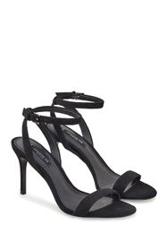 Lafayette 148 New York Jewelle Ankle Strap Heeled