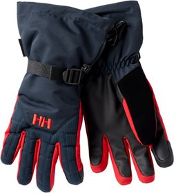 Helly Hansen Glacier Gloves - Women's