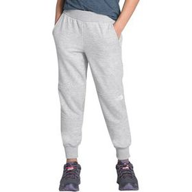 The North Face The North FaceLogowear Jogger Pant