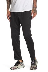 PUMA Train Knitted Tapered Pants