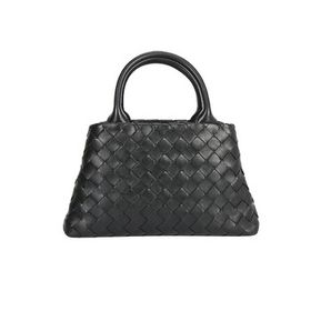 Bottega Veneta Bottega Veneta New Roma Small Intre