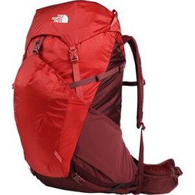 The North Face The North FaceHydra 38L Backpack -