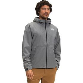 The North Face The North FaceB Millerton Jacket -
