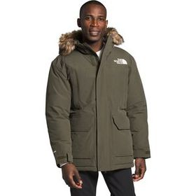 The North Face The North FaceMcMurdo Down Parka -
