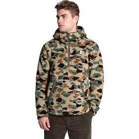 The North Face The North FaceCampshire Hooded Pull