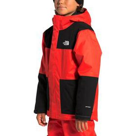 The North Face The North FaceFreedom Triclimate Ja
