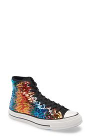 Converse Chuck Taylor® All Star® 70 High Top Pride