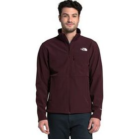 The North Face The North FaceApex Bionic 2 Softshe