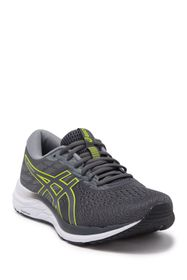 ASICS GEL-Excite 7 4E Running Shoe - Extra Wide Wi