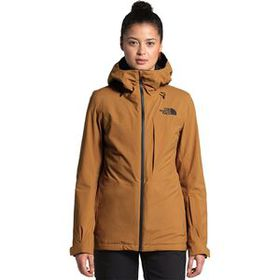 The North Face The North FaceThermoBall Eco Snow T