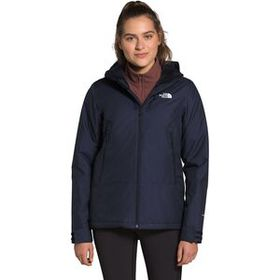 The North Face The North FaceInlux Insulated Jacke