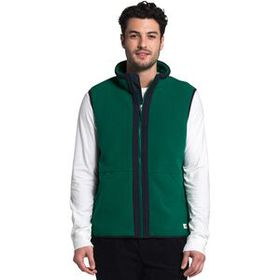 The North Face The North FaceCarbondale Vest - Men