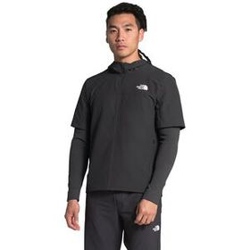 The North Face The North FaceTeknitcal Full-Zip Ho