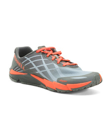 Trail Runner Shoes