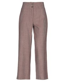 PANICALE - Casual pants