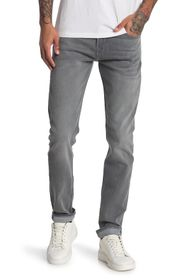 7 For All Mankind Paxtyn Clean Pant