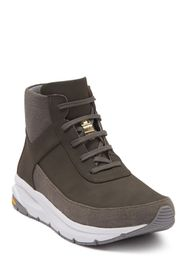 TCG Philly High Top Sneaker