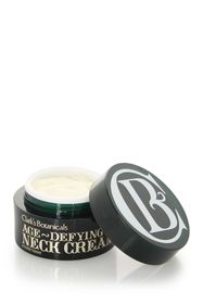 Clarks Botanicals Age-Defying Neck Cream - 1.7 fl.