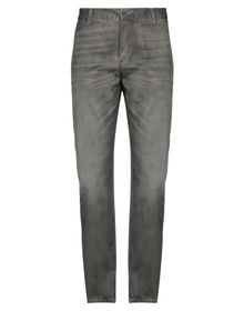 DOCKERS - Denim pants