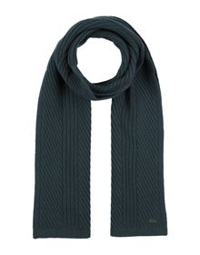 LACOSTE - Scarves