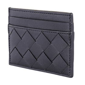 Bottega Veneta Bottega Veneta Credit Card Holder