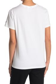 Champion Short Sleeve Boyfriend T-Shirt