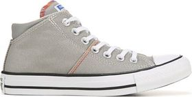 Women's Chuck Taylor All Star Madison High Top Sne