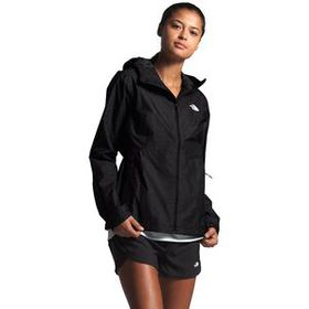 The North Face The North FacePaze Jacket - Women's