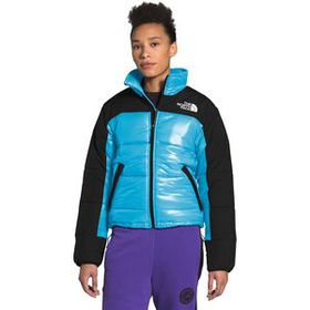 The North Face The North FaceHMLYN Insulated Jacke
