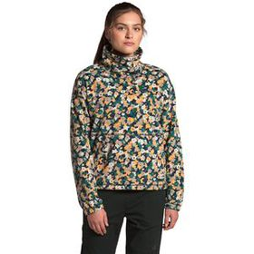 The North Face The North FaceMetberry Fleece Pullo
