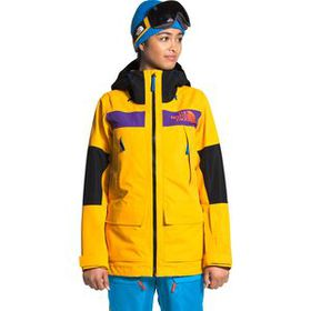 The North Face The North FaceTeam Kit Jacket - Wom