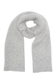 Theory Airy Boucle Scarf