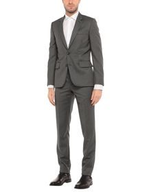 PAUL SMITH - Suits