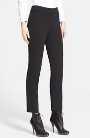 Burberry Blaise Skinny Trousers