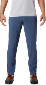 Mountain Hardwear Chockstone Pull-On Pants - Men's