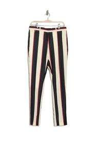Burberry Serpentine Trousers