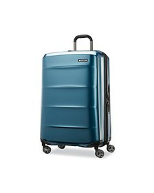 Samsonite - Octiv Expandable Large Spinner Suitcas