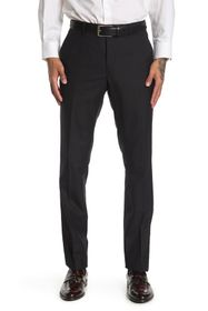 Burberry Millbank Trousers